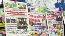 Le chanteur ivoirien DJ Arafat meurt dans un accident