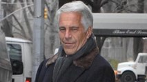 """Jeffrey Epstein's death and role in """"Ponzi scheme"""" investigated"""