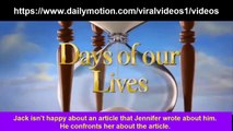 Days of our Lives August 14, 2019 || Days of our Lives Spoilers || Days of our Lives (14/08/2019)