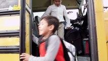 Back-To-School Sanitizing Preps