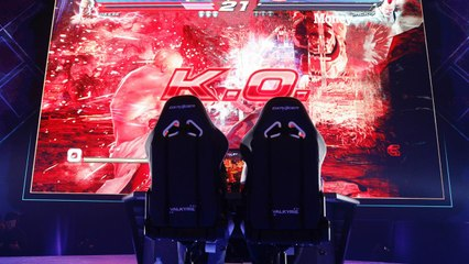 These professional eSports teams are minting money, all with the help of games