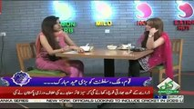 Eid Special Transmission On Capital Tv – 13th August 2019