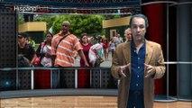 Juan Guaidó tiene que buscar soluciones rápidas para la crisis