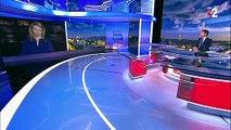 Île d'Eubée: la Grèce appelle l'Europe à l'aide