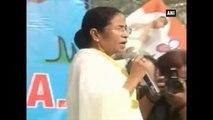 Paytm Christened PayPM By Children, Says Mamata Banerjee