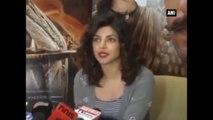 Koffee With Karan Parineeti Gushes Over Priyanka Chopra For Still Being The Big Sister