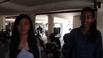 Ae Dil Hai Mushkil Audience Reaction -  Ranbir Kapoor, Aishwarya Rai, Anushka Sharma Starrer Gets A Thumbs Up