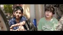 Dear Zindagi Take 2 -  दूसरे टीज़र में शाहरुख के नाम का मज़ाक उड़ाते हुए नज़र आई आलिया