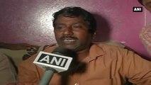 International Football Player, Poonam Chauhan, Dies Of Dengue