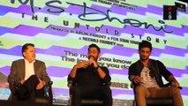 'MS Dhoni- द अनटोल्ड स्टोरी' के बारे में धोनी और सुशांत सिंह राजपूत ने क्या कहा, वीडियो देखें