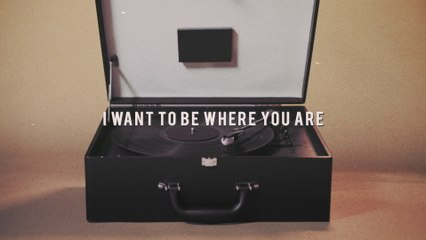 Lexi - I Wanna Be Where You Are