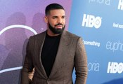 Drake Becomes the First Solo Artist to Break 200 Appearances on the 'Billboard' Hot 100