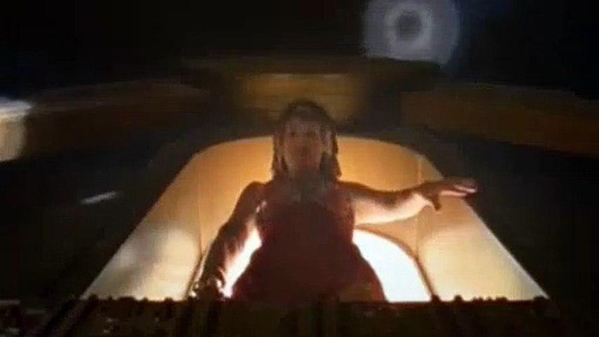 Stargate SG Season 1 Episode 13 Hathor