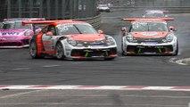 Porsche Carrera Cup - Norisring 2019 - News
