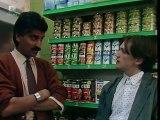 Eastenders Episode.372 30 Aug 1988