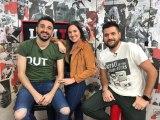 La Pagina Millonaria TV (3)