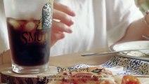 월곶출장안마 -후불1ØØ%ョØ7ØM7575M0054{카톡OYO78} 월곶전지역출장마사지 월곶오피걸 월곶출장안마 월곶출장마사지 월곶출장안마 월곶출장콜걸샵안마 월곶출장아로마월곶출장샵∱ゞ㌧