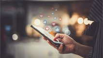 Study: Social Media Use May Harm Teen's Mental Health