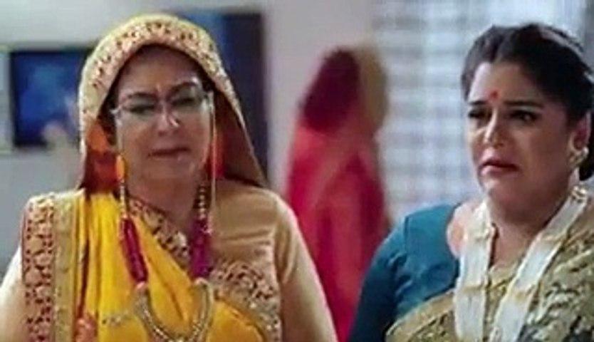 Yeh Rishta Kya Kehlata Hai 14th August 2019 Full Ep.402 - Reality Check for Kartik