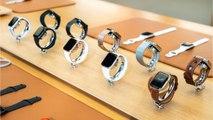 Walmart's Discounts Apple Watch Series 3 GPS+Cellular