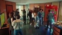 مسلسل عروس اسطنبول الحلقة 81 - مترجمة للعربية Full HD 1080P