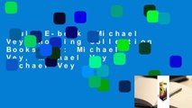 Full E-book  Michael Vey Shocking Collection Books 1-7  Michael Vey, Michael Vey 2, Michael Vey