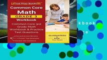 PDF Common Core Math Grade 8 On Book - video dailymotion