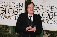 Bruce Lee's daughter wants Tarantino to 'shut up' about her dad