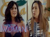 The Better Woman: Ipahiya si Juliet | Episode 32