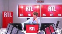 Le journal RTL de 7h30 du 14 août 2019