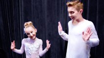 Dance Moms: Full Dance: My Big Brother