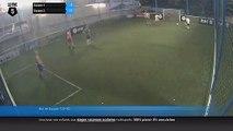 But de Equipe 1 (5-10) - Equipe 1 Vs Equipe 2 - 13/08/19 20:11 - Loisir Antibes (LeFive)
