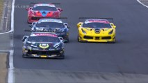 Ferrari Challenge Europe at Nürburgring - Trofeo Pirelli Race 2