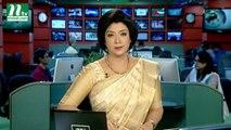 NTV Modhyanner Khobor | 14 August 2019