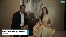 Know the secret of Richard Gomez and Lucy Torres-Gomez's 21-year successfull marriage