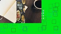 [FREE] Runner's World Meals on the Run: 150 energy-packed recipes in 30 minutes or less