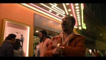 Dolemite Is My Name Movie - Eddie Murphy, Wesley Snipes, Mike Epps, Craig Robinson