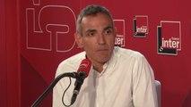 """L'économiste Stéphane Carcillo : """"La France dépense beaucoup d'argent en formation professionnelle mais forme moins ses salariés et ses chômeurs que la plupart des autres pays de l'OCDE"""""""