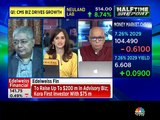 Here are some top stock recommendations from stock expert Hemen Kapadia