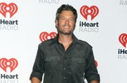 Blake Shelton: Gwen Stefani 'saved' The Voice
