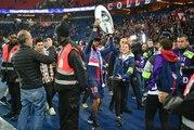 Neymar : le palmarès complet de la star brésilienne