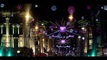 Last Christmas trailer - Emilia Clarke, Henry Golding, Emma Thompson, Michelle Yeoh