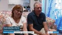 Italie : il y a un an, le pont Morandi de Gênes s'effondrait