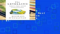 Full Version  The Levelling: What s Next After Globalization  Best Sellers Rank : #1