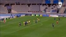 But de Abdeldjellil vs Sochaux