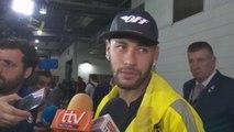 PSG y Barça, sin acuerdo por Neymar