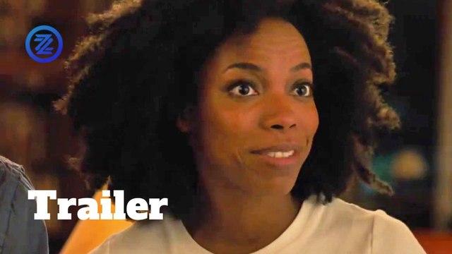 The Weekend Trailer #1 (2019) Sasheer Zamata, Tone Bell Comedy Movie HD