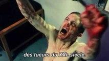 Charles Manson : tous les fims et séries qui ont repris le mythe du serial killer