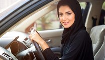 معلومات ونصائح عليك معرفتها قبل البدء بقيادة السيارة