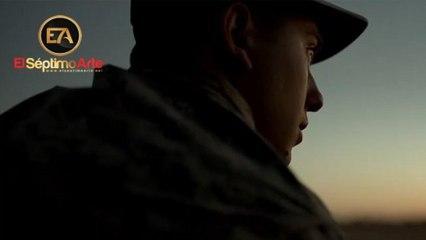 The Kill Team - Tráiler V.O. (HD)